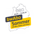 bwAboSommer im VPE